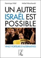 Un autre Israël possible